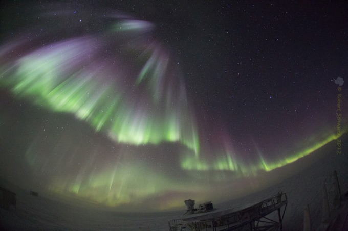 South pole 2013 also working hard on this years aurora movie and i made a short sampler you can download here publicscrutiny Image collections